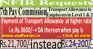 nfir-7th-cpc-transport-allowance