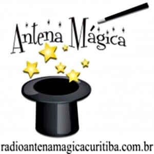Ouvir agora Rádio Antena Mágica Curitiba - Web rádio - Curitiba / PR