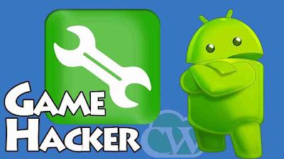 cara download game hacker