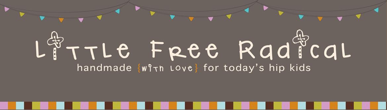 best cheap efa08 61465 Little Free Radical: CIRKUSTÄLT children's tent makeover ...