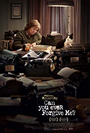 Can You Ever Forgive Me? (2018) Online SD (Netu.tv)