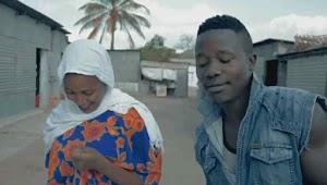 Download Video | Rocka Chi ft Roman Draxler - Mchaka Mchaka