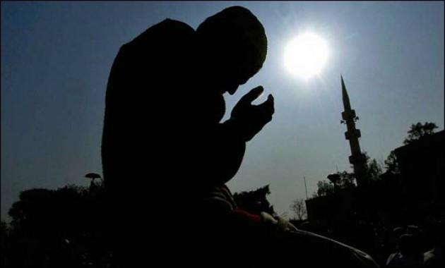 InsyaAllah Mustajab! Ini Dzikir dan Doa Mohon Perlindungan yang Diajarkan Rasulullah Saw