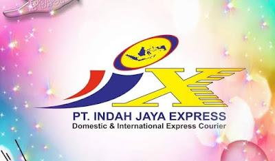 Informasi lowongan PT. Indah Jaya Express, Jasa Pengiriman Dengan Tarif Murah Aman Dan Terpercaya, Delivery With Happiness Dibutuhkan Staf Admin dengan kualifikasi
