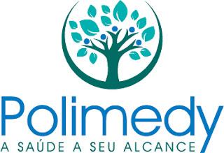 Criação Logomarca para Clínica Popular