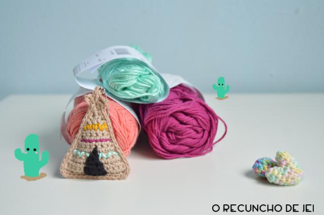 https://www.etsy.com/es/listing/609879738/llavero-tipi-de-crochet-llavero-tipi?ref=shop_home_active_1