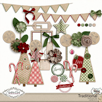 http://www.plaindigitalwrapper.com/shoppe/product.php?productid=7628&cat=98&page=1