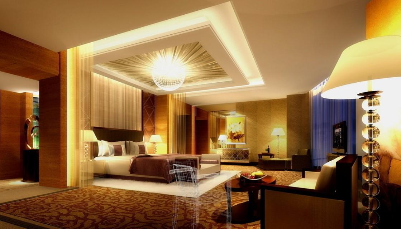 Modern Bedroom Design Modern Furniture Bedroom Design