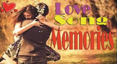 Download Koleksi Lagu Barat Romantis (Love Song) Mp3 Terbaik Dan Terpopuler