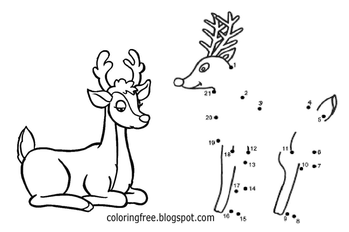 Free Coloring Pages Printable Pictures To Color Kids Drawing Ideas Frozen Winter Snow Coloring