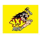 Radio YXY 105.7 FM