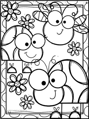 dibujos-primavera-colorear