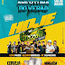CD AO VIVO CROCODILO PRIME - NO MORMAÇO 06-07-2019 DJS GORDO E DINHO