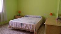 casa en venta calle cadiz castellon habitacion2