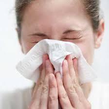 Cara Jitu Menghilangkan Polip Hidung Tanpa Operasi
