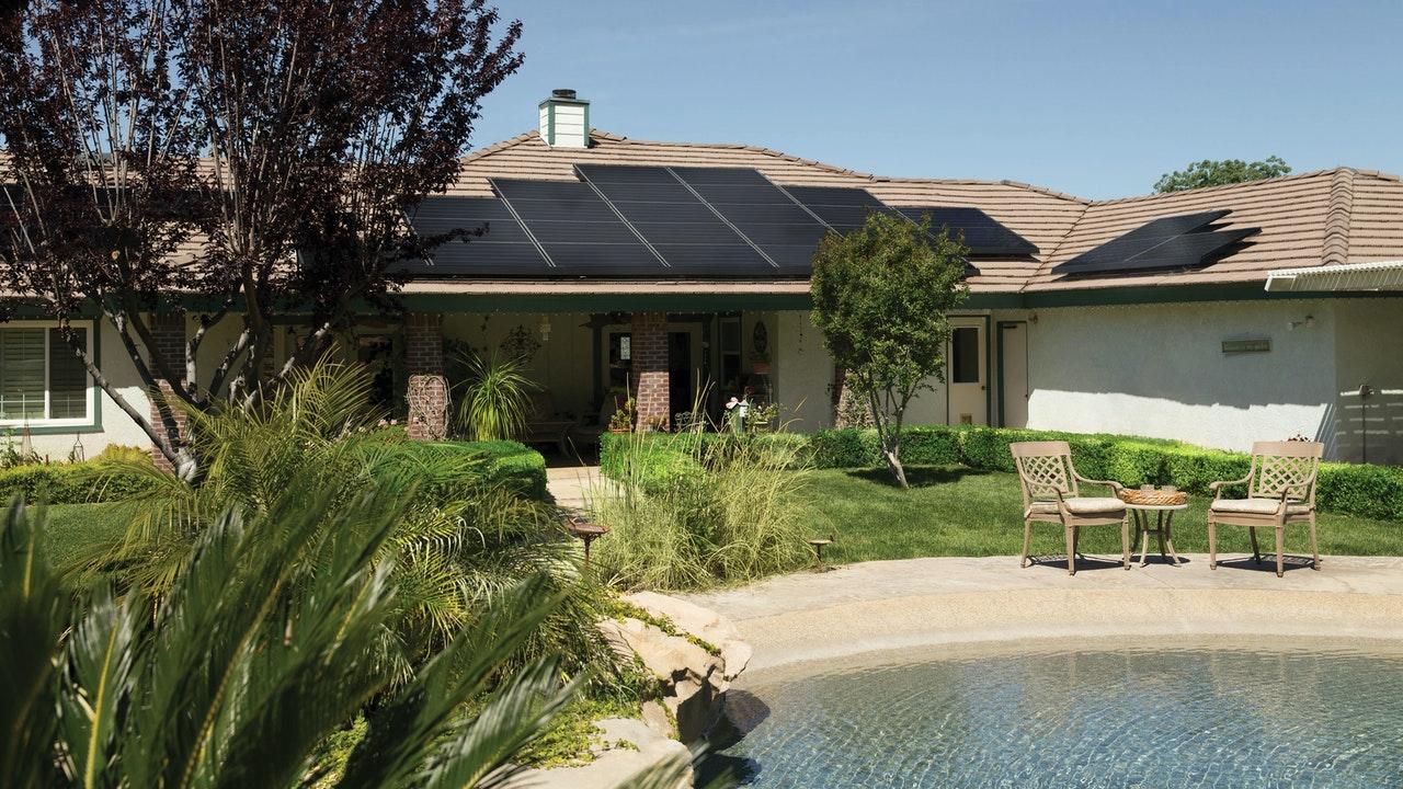 energia solar fotovoltaica en mexico