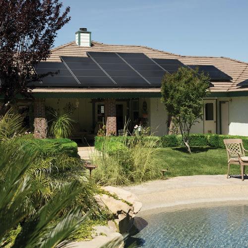 ¿Como se Lleva Acabo la Energía Solar Fotovoltaica?