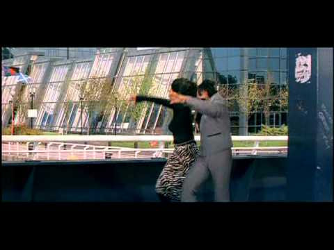 Ek Ladki Chahiye Khas Khas video Song Download Kyo Kii…Main Jhuth Nahin Bolta 2001 Hindi
