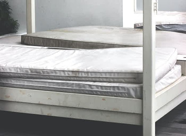 How To Choose a Mattress Topper for Your King Size Bed?