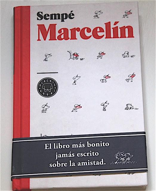 Marcelín de Bolonio
