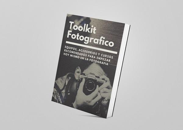 recursos-para-fotografos