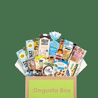 Imagen de Degustabox