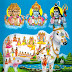 Why Hindus worship Cow?