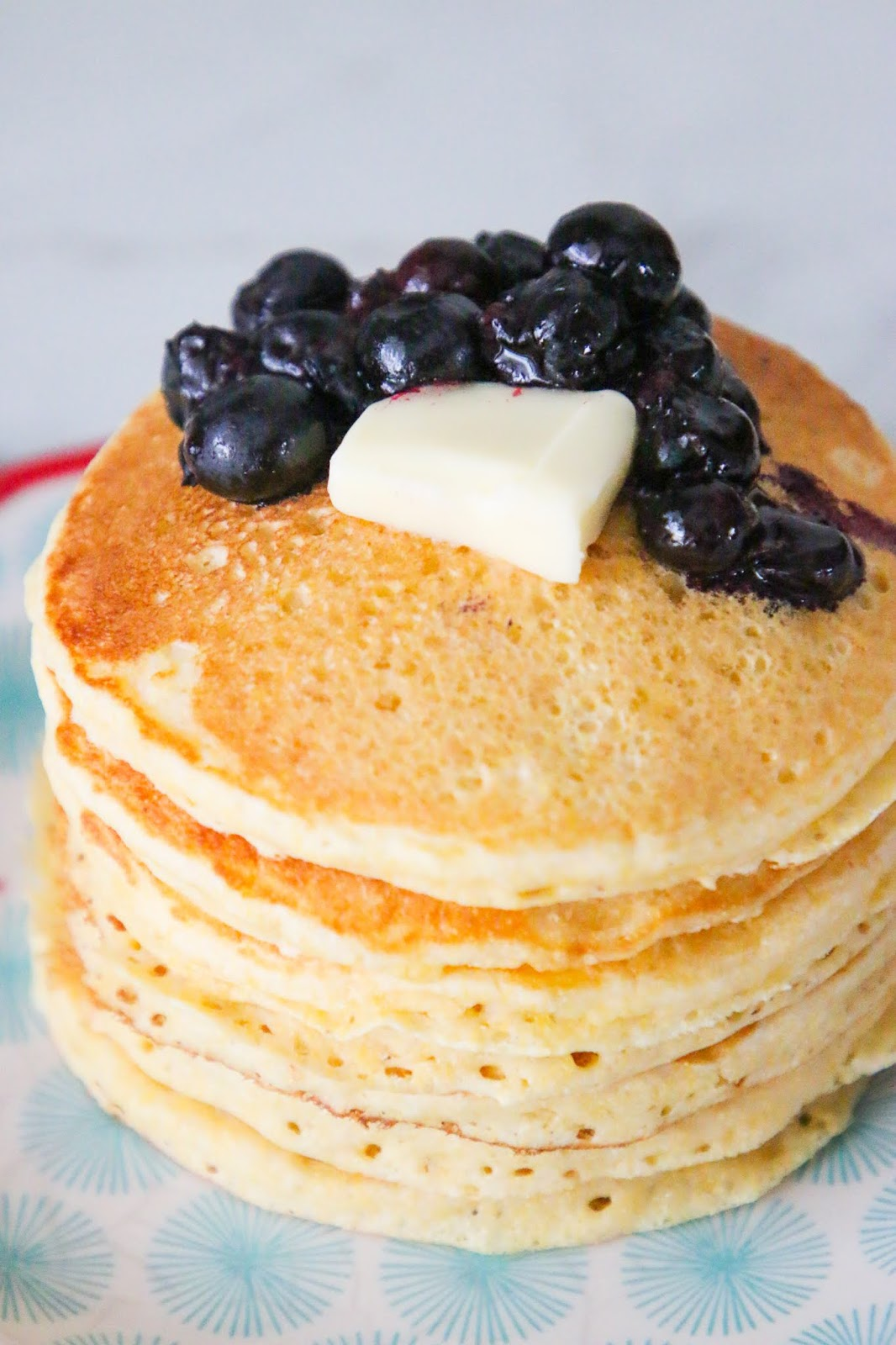 Cornmeal pancakes recipe. Easy food storage breakfast recipe. Pantry staple recipes. Crispy cornmeal pancakes. Whole wheat cornmeal pancakes recipes. Easy cornmeal recipes. Pioneer woman cornmeal pancake recipe. Ways to use cornmeal. Cornmeal foods. Easy Quarantine recipes. #cornmeal #pancakes #breakfast #pioneerwoman #foodstoarge #quarantine #madefromscratch #cornbread #recipes #easyrecipes #food