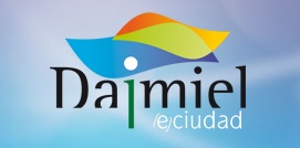 http://www.daimiel.es/post2928204/bolsa-de-trabajadoresas-sociales