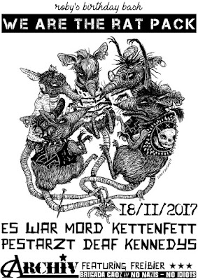 https://archiv-potsdam.de/?event=es-war-mord-kettenfett-deaf-kennedys-pestarzt