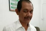 Sekwan Parepare Jadwalkan Reses Perdana DPRD Parepare