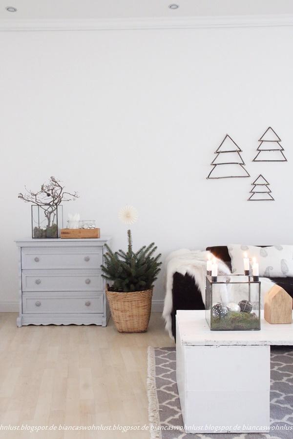 wohnlust frohe weihnachten. Black Bedroom Furniture Sets. Home Design Ideas