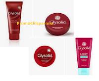 """Concorso """"La tua pelle è in buone mani con Glysolid"""" : vinci 10 Cofanetti Boscolo Thermal SPA ( valore euro 429 ciascuno)! Anticipazione"""