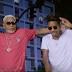 VIDEO l Eric Omondi X Awilo Lomgomba - Tiko Tiko