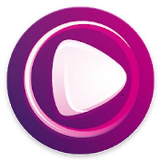 Wiseplay Premium v6.7.7 Apk