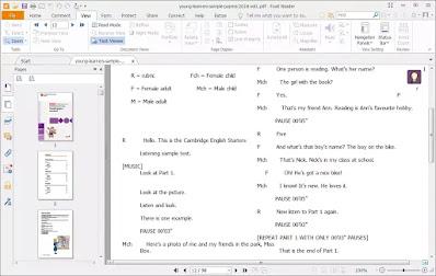 افضل برنامج pdf