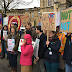Why are junior doctors striking again? | NEWS