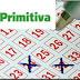 Resultado del sorteo de la lotería Primitiva, sábado 17/09/2016