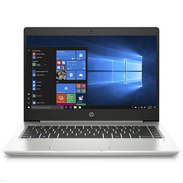 HP ProBook 445 G7 Drivers