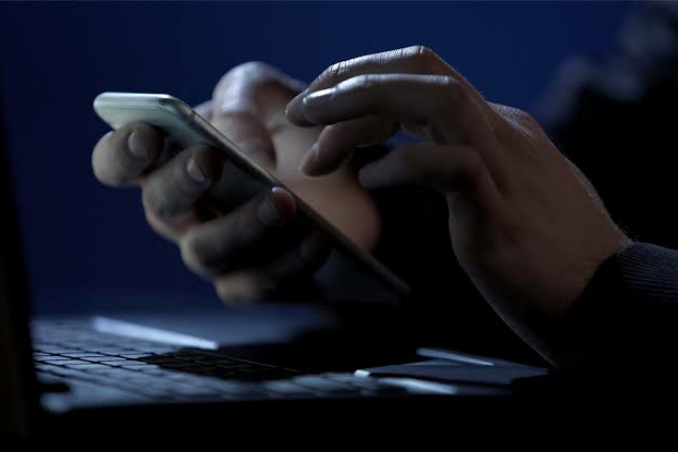 Como Ver Contraseñas WIFI Guardadas En El Teléfono
