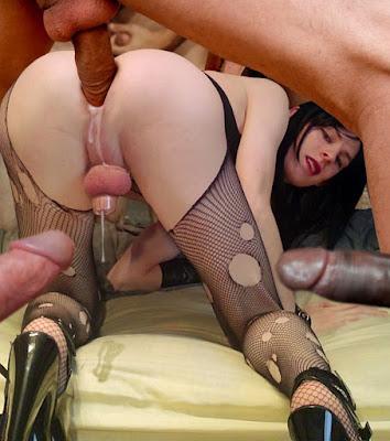 babes wish was sex escort in varena fine piece