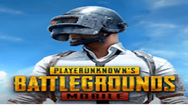 تحميل لعبة PUBG MOBILE RUNIC POWER - القوة الرونية للأيفون التحديث الجديد