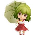 Nendoroid Touhou Project Yuuka Kazami (#735) Figure