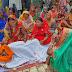 नही रहें दलसिंहसराय जदयू के वरिष्ठ नेता सह नगर विकास समिति के संरक्षक पूर्व वार्ड पार्षद योगेन्द्र राम