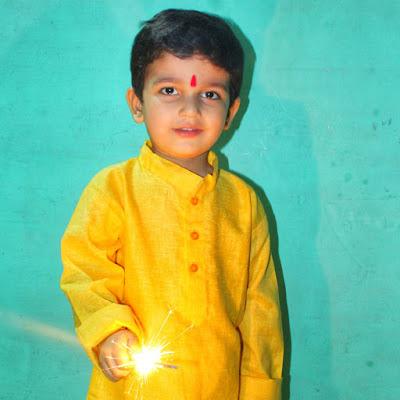 Kabhi-To-Bhul-Paunga-Will-Ever-Forget