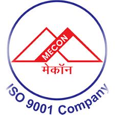 MECON Limited Jobs,latest govt jobs,govt jobs,