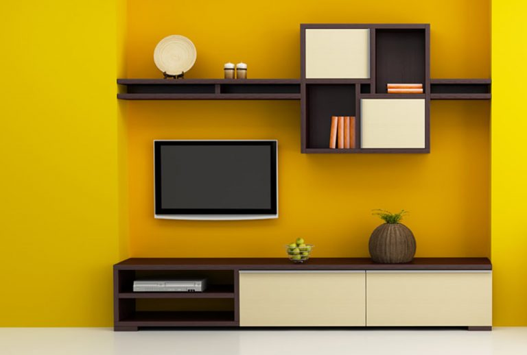 Muebles modulares p p for Muebles modulares