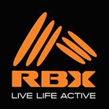 RBX Active logo.jpeg