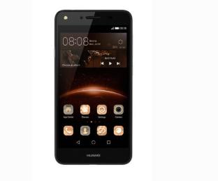 سعر هاتف Huawei Y5 II فى مصر اليوم