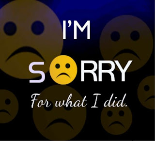 Sorry-Images-for-Girlfriend, Sorry-Images-Sorry-Wallpaper